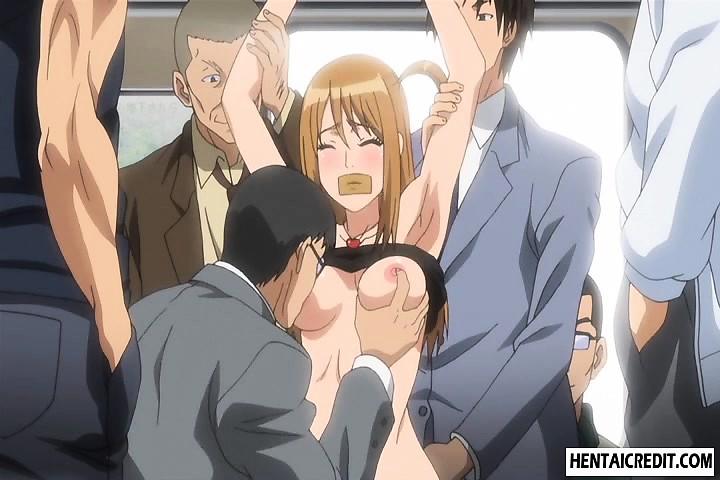 porno-anime-metro