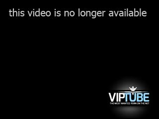 Видео минет от стюардессы