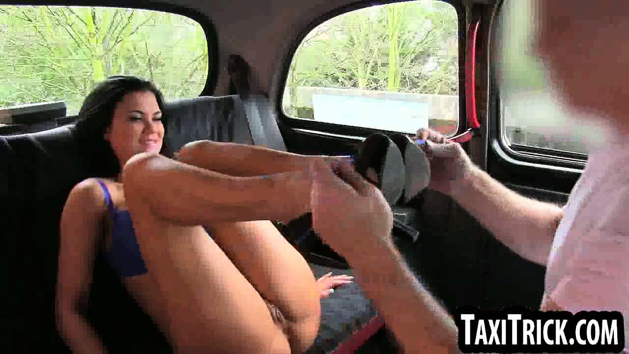 sex-v-taksi